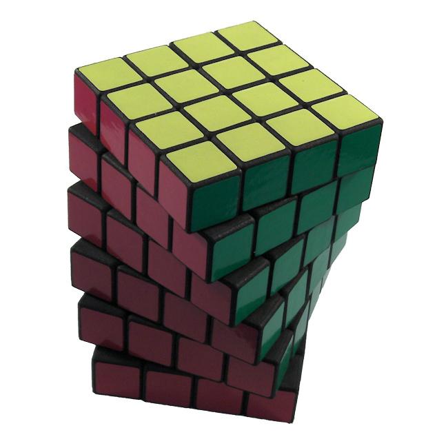 http://tomvanderzanden.nl/puzzles/4x4x6%20Cuboid/pic4.jpg
